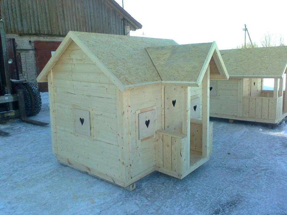 Petite cabane de jardin pour enfants gew chs gartenh user - Petite cabane de jardin ...