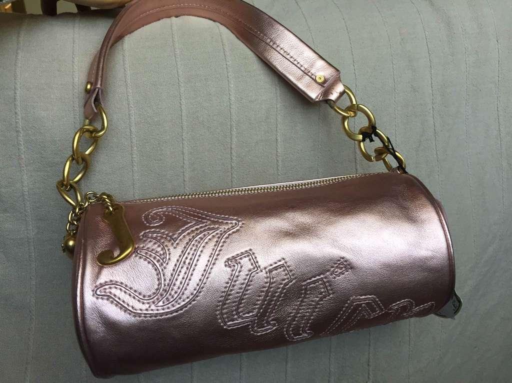 Sac à Main Marque Juicy Couture Handtaschen