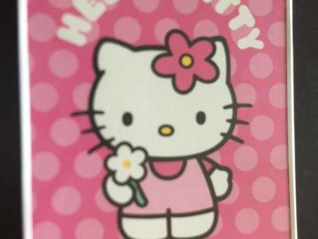 Hello kitty kaufen verkaufen inserate und kleinanzeigen - Decoration hello kitty chambre ...