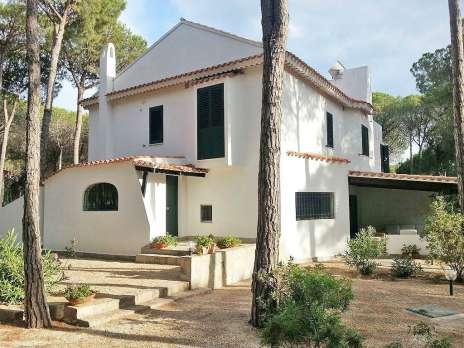 Italie petites annonces gratuites occasion acheter for Sardinien ferienhaus am meer