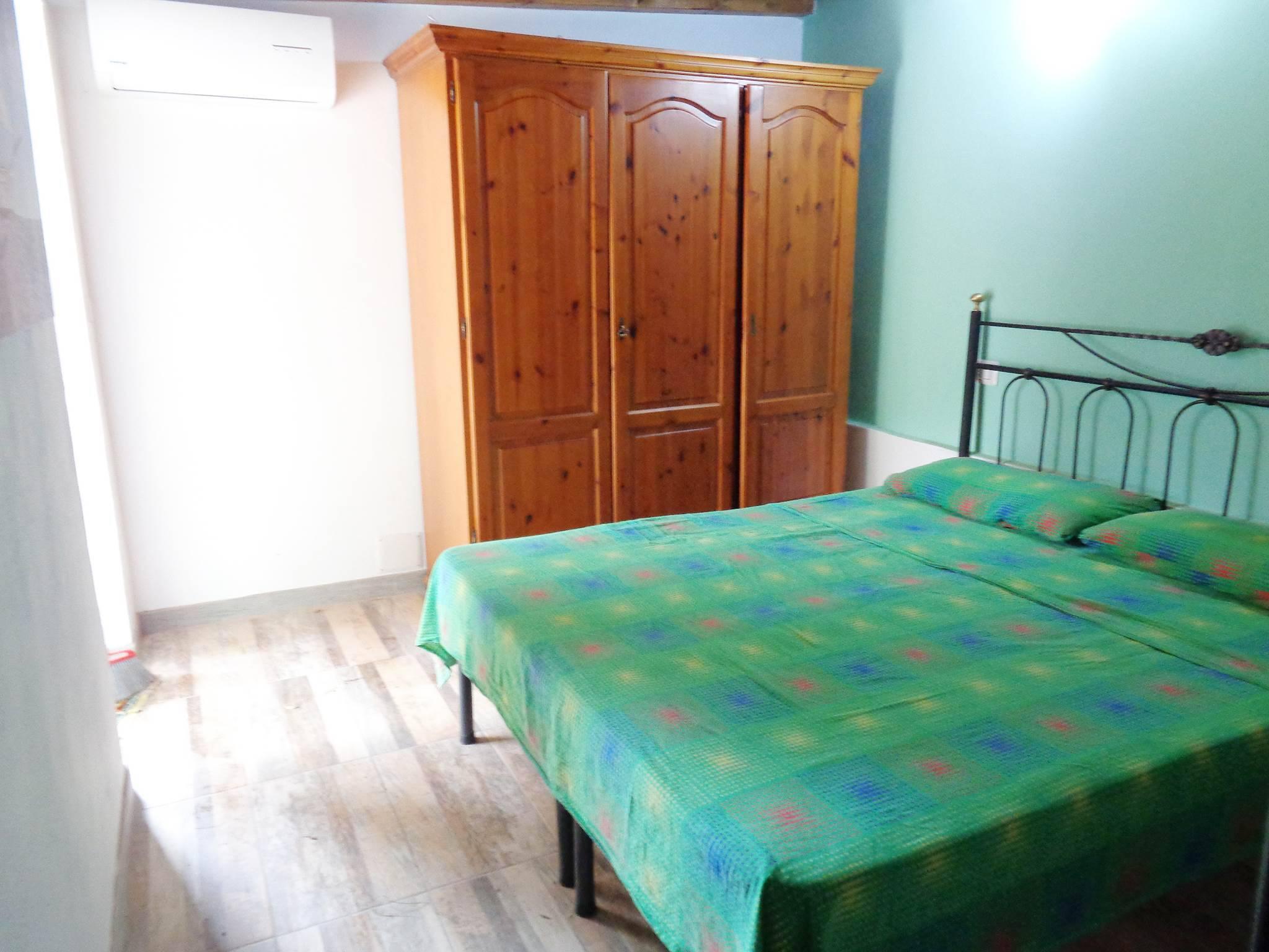 Sardinien ferienhaus direkt am meer von porto pino italie for Sardinien ferienhaus am meer