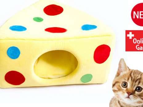 visp katzen zubeh r kaufen verkaufen inserate und. Black Bedroom Furniture Sets. Home Design Ideas