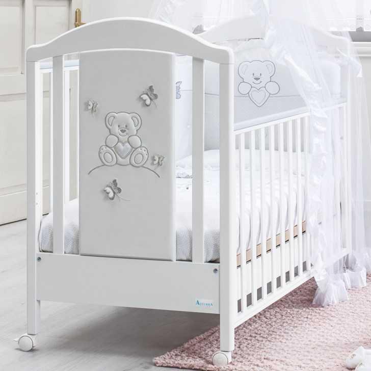 Babyzimmer Komplett Günstig Schweiz ~ Die beste Idee Idee für ...