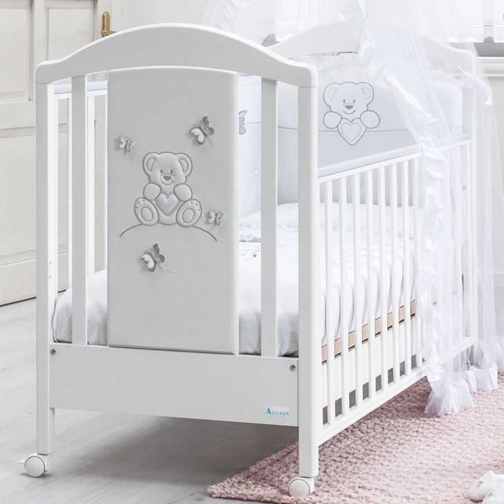 babyzimmer komplett mit textilien neu sophia mit babybett. Black Bedroom Furniture Sets. Home Design Ideas