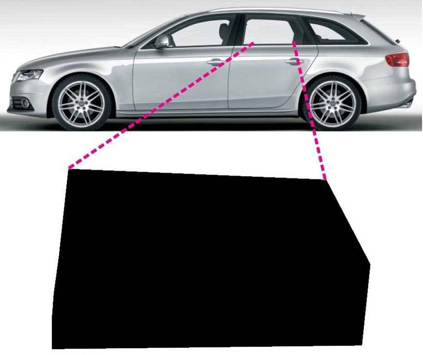 vw auto sonnenschutz set cool shades passgenau automobiles. Black Bedroom Furniture Sets. Home Design Ideas