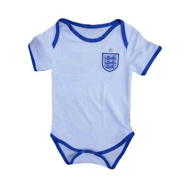Kane Sterling England 2018 19 Bébé Baby Enfant Kinder Kleidung