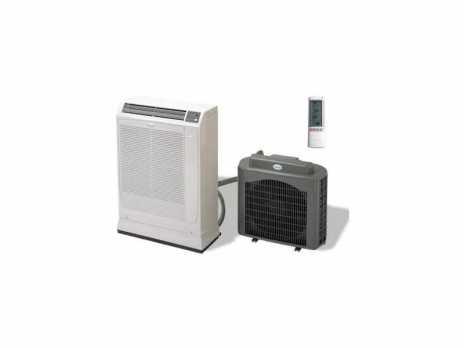klimager te ventilatoren kaufen verkaufen inserate und kleinanzeigen. Black Bedroom Furniture Sets. Home Design Ideas