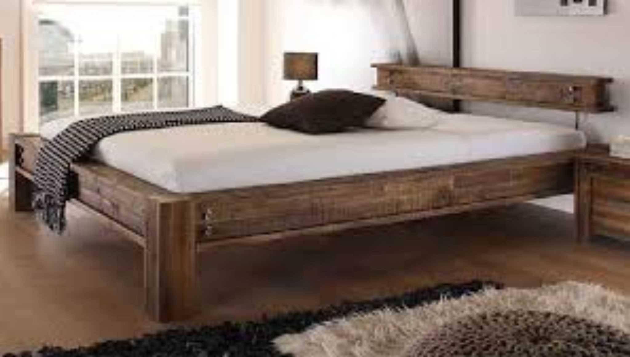 lit complet 160 200 avec matelas au choix suisse expo komplettes schlafzimmer. Black Bedroom Furniture Sets. Home Design Ideas