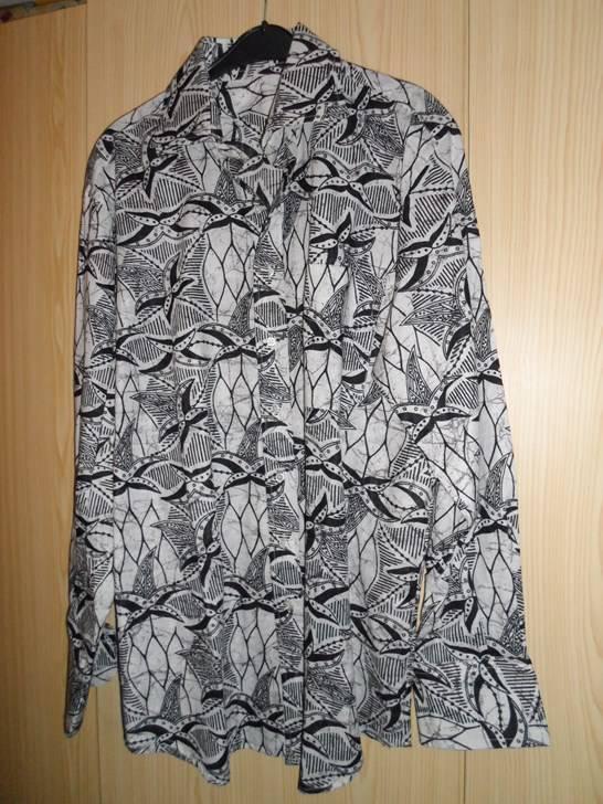 fasnacht orig afrikanischer 3teiliger anzug xl schwarz weiss kost me f r herren. Black Bedroom Furniture Sets. Home Design Ideas