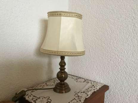 grandson art antiquit s petites annonces gratuites occasion acheter vendre sur. Black Bedroom Furniture Sets. Home Design Ideas