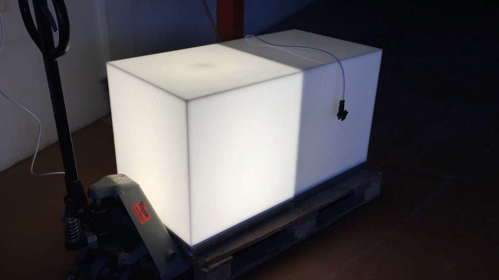 Table Lumineuse Design Neuve Ou Occasion Led Lampes Design