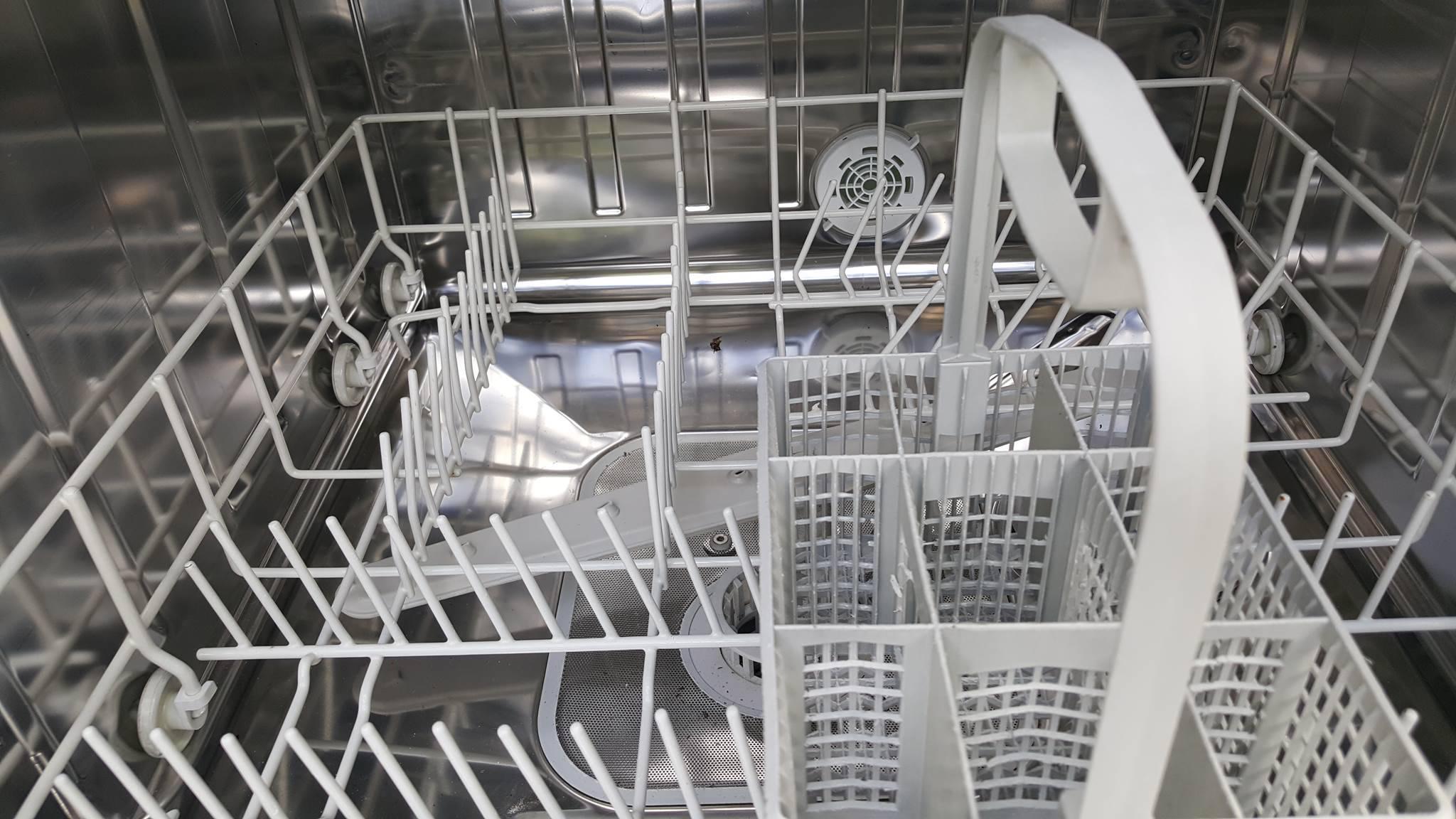 pieces lave vaisselle geschirrsp ler v zug adora n s sl. Black Bedroom Furniture Sets. Home Design Ideas