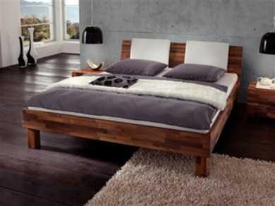betten hasena mehr als 500 modelle mit 15 rabatt letti. Black Bedroom Furniture Sets. Home Design Ideas