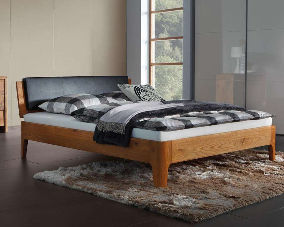 lit complet avec matelas latex 30 comptoir geneve lits matelas. Black Bedroom Furniture Sets. Home Design Ideas