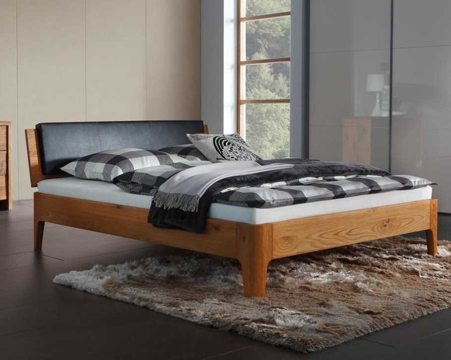 lit complet avec matelas latex 180x200 10ans de garantie lits matelas. Black Bedroom Furniture Sets. Home Design Ideas