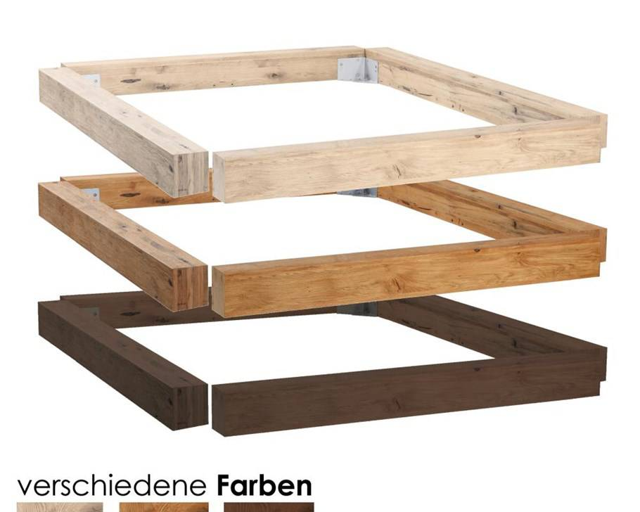 lit complet fabrication suisse 160x200 au comptoir. Black Bedroom Furniture Sets. Home Design Ideas