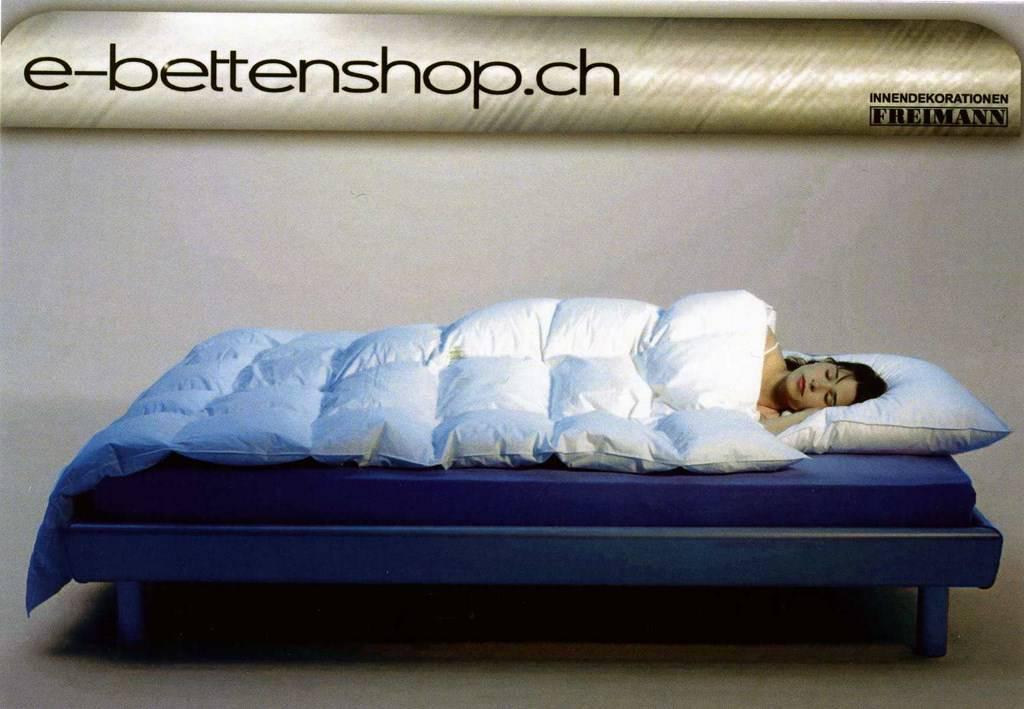 nouveau matelas bico vita luxe rabais 20 livraison gratuite lits matelas. Black Bedroom Furniture Sets. Home Design Ideas