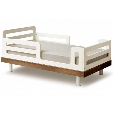 petit lit enfant 70x140 classic lits matelas. Black Bedroom Furniture Sets. Home Design Ideas