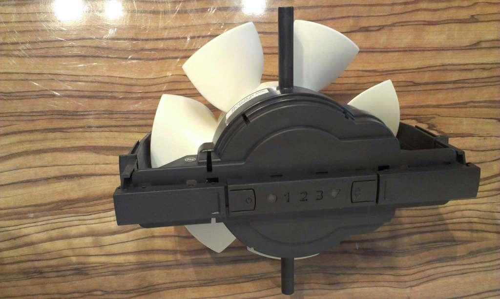 luftbefeuchter ersatzteile venta lw 14 15 24 25 lw 44 45. Black Bedroom Furniture Sets. Home Design Ideas