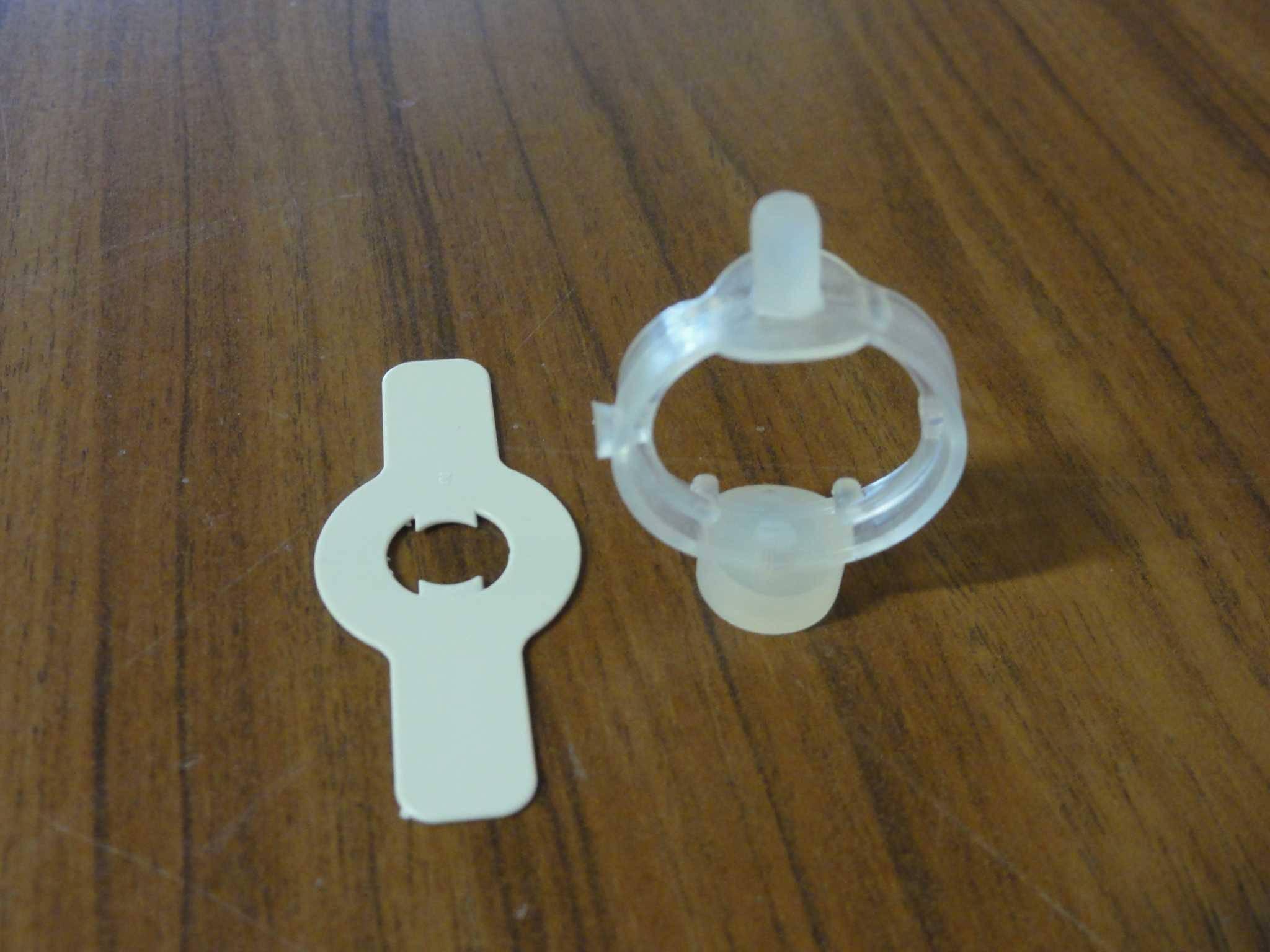 luftbefeuchter ersatzteile venta lw 14 15 24 25 lw 44 45 luftbefeuchter. Black Bedroom Furniture Sets. Home Design Ideas