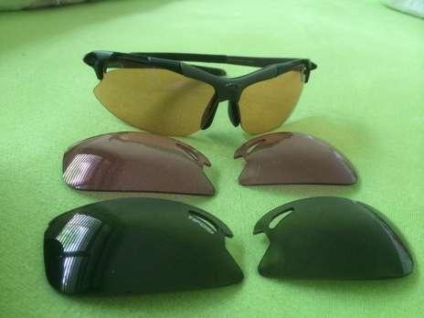 neuchatel - Lunettes de vue   Verres - Petites annonces gratuites ... 15dd6bc74a51