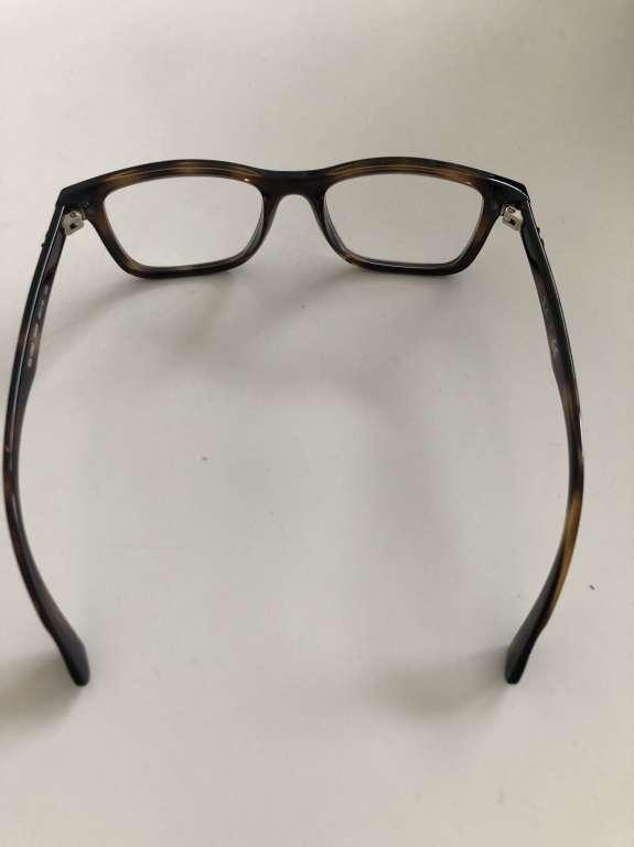 33ad48d85127d2 Monture lunettes de vue Ray Ban enfant - Lunettes de vue   Verres
