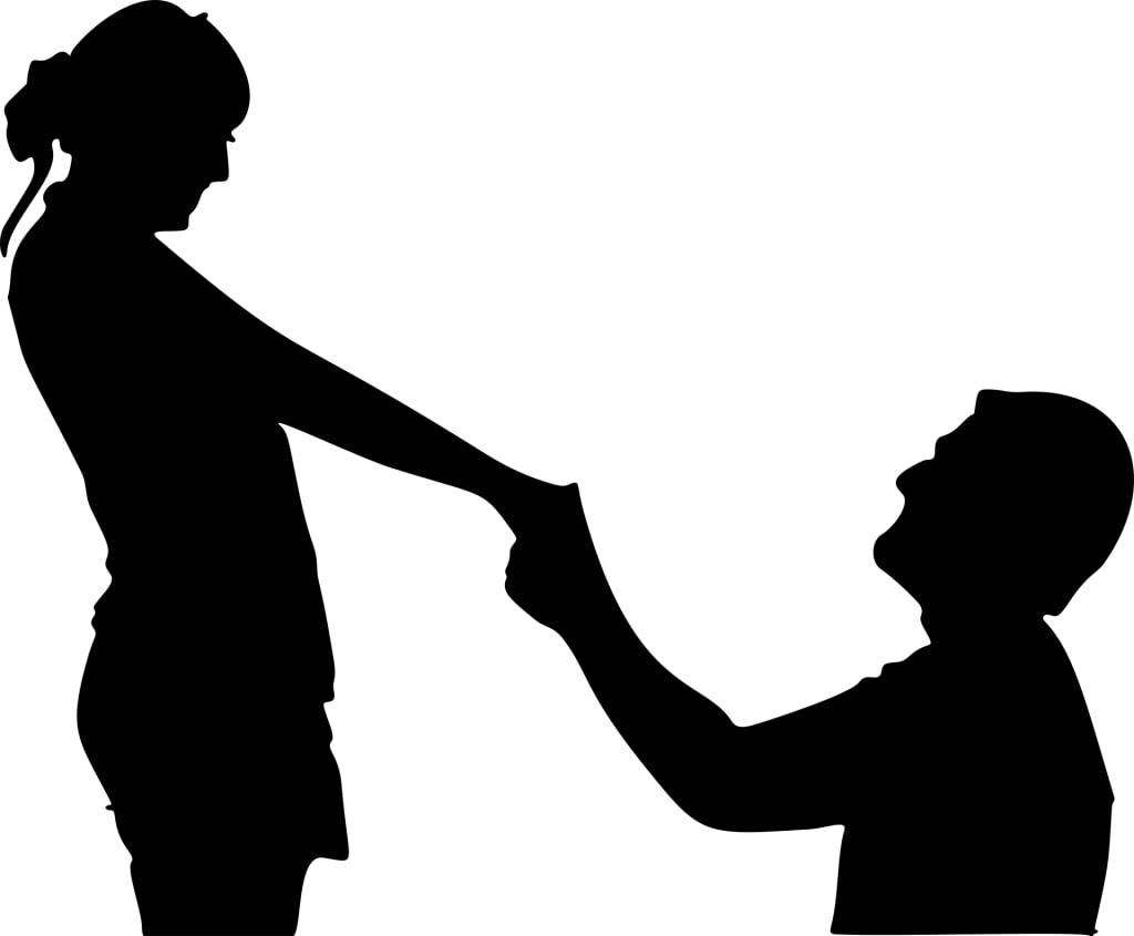 Beziehung gesucht flr Beziehung Gesucht