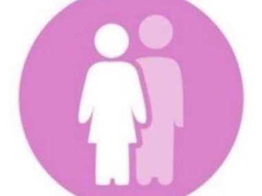 Beziehung gesucht flr FLR Weiblich