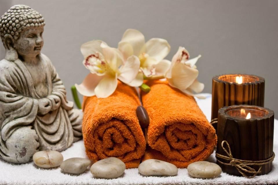 joy erotik erotische massage basel