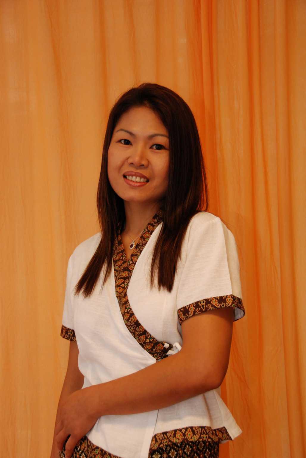thai wellness massage bestil escort
