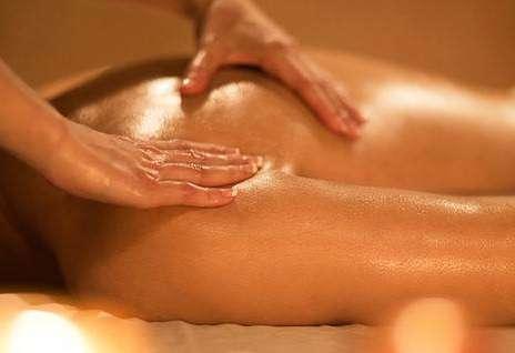 les 10 meilleurs sites de rencontres massage tres sexy