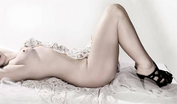 homo sensual lingam massage escort xx