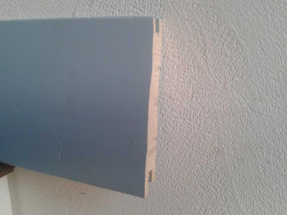 lames chalet 20 135 bleues lattes lambourdes mat riaux. Black Bedroom Furniture Sets. Home Design Ideas