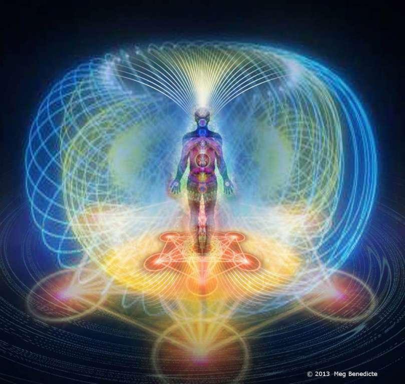 Quantum Healing Hypnosis - Hypnose Regressive QHHT