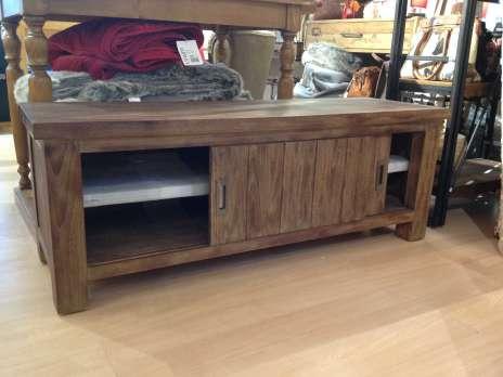 morges meubles hi fi tv petites annonces gratuites occasion acheter vendre sur. Black Bedroom Furniture Sets. Home Design Ideas