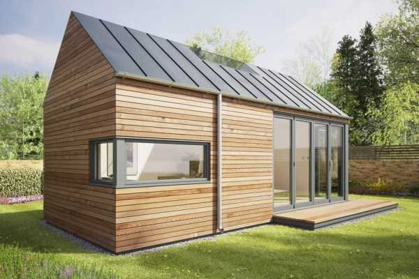 Extension maison minergie ossature bois mobile homes for Maison en bois mobile