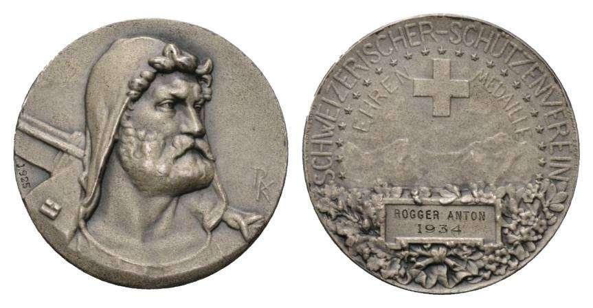 Ankauf Münzen Altgold Banknoten Münzen Eppler Solothur Collections