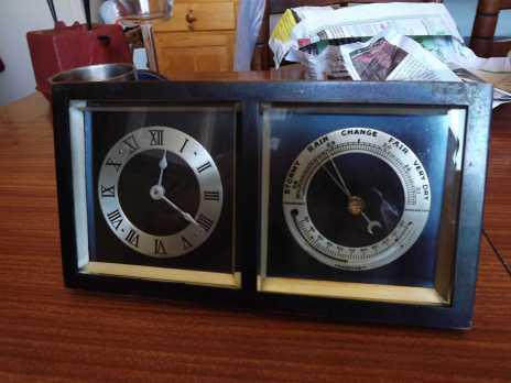 montres pour collectionneurs petites annonces gratuites occasion acheter vendre sur. Black Bedroom Furniture Sets. Home Design Ideas