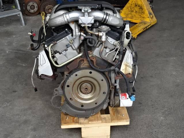 moteur cosworth v6 2 9 l 24v ford scorpio 207ps moteurs bo tes vitesse. Black Bedroom Furniture Sets. Home Design Ideas