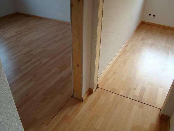 Ihr Laminat/Parkett Verlegen Vom Fachmann 16003733 ...