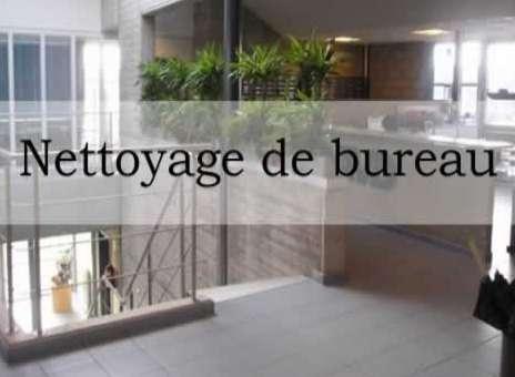 sierre personnel de maison annonces et petites annonces recherche d 39 emploi en suisse. Black Bedroom Furniture Sets. Home Design Ideas