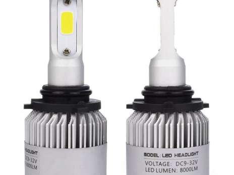 Led Lampen H7 : Dietikon phares petites annonces gratuites occasion: acheter