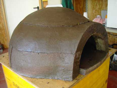 pizzaofen kaufen verkaufen inserate und kleinanzeigen. Black Bedroom Furniture Sets. Home Design Ideas