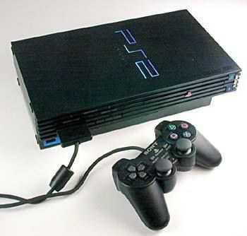 a vendre 4 divers jeux playstation 2 playstation 2. Black Bedroom Furniture Sets. Home Design Ideas