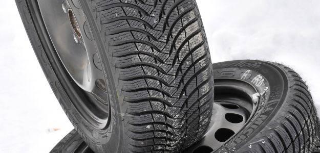 pneus t hiver neuf rabais jusqu 39 40 toutes les marques pneus. Black Bedroom Furniture Sets. Home Design Ideas