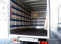a louer camion pour d m nagement autos autozubeh r. Black Bedroom Furniture Sets. Home Design Ideas