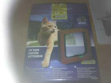 chati re sur vitrage simple et isolant devis gratuit tiere tierzubeh r. Black Bedroom Furniture Sets. Home Design Ideas