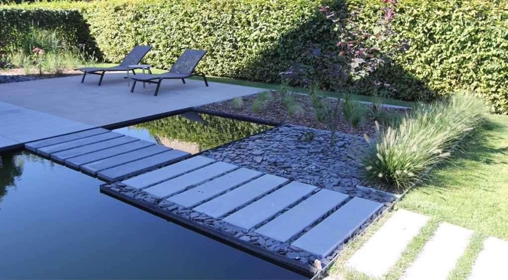 Création et entretien jardin japonais topiaieres zen bansaï ...