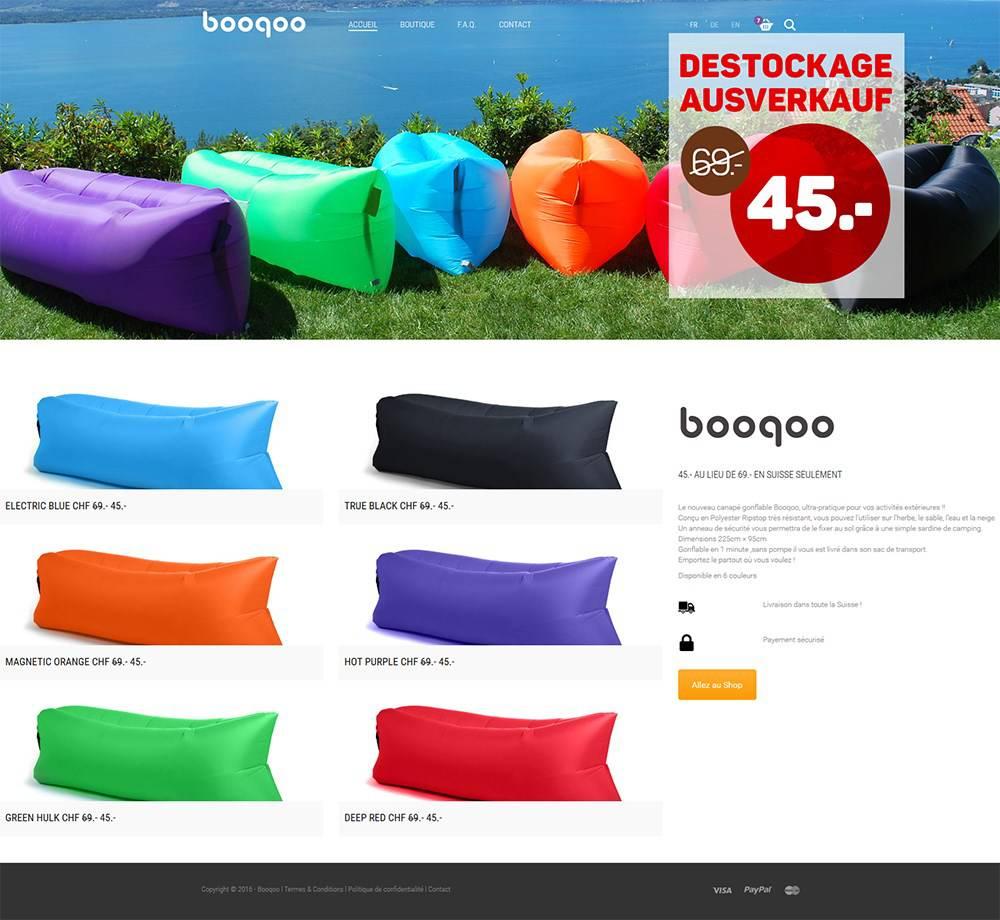Cr ation site internet pas cher professionelle angebote for Site des hotels pas cher