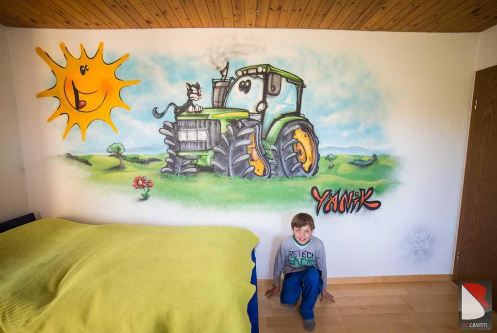 graffiti sprayer kunstler auftrage professionelle angebote. Black Bedroom Furniture Sets. Home Design Ideas